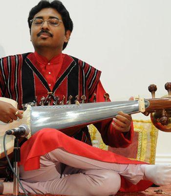 Guru Shishya Parmpara 2014