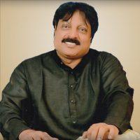 Sri Satguru Jagjit Singh Ji Sangeet Sammelan – 2016