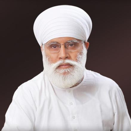 Ustad Harbhajan Singh